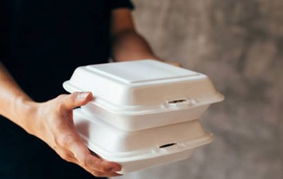16 high-risk contacts of infected Delhi pizza delivery agent test negative for Covid-19