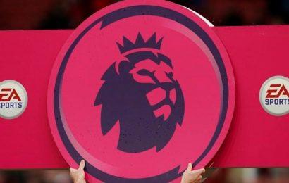 Premier League clubs discuss options but left in limbo