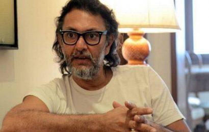 Rakeysh Omprakash Mehra on 'Masakali 2.0': 'Rahman and I felt the need to voice our concern'