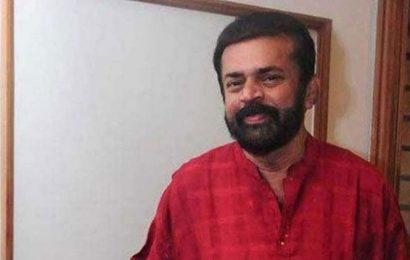 Malayalam actor Ravi Vallathol passes away