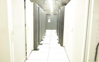 IIT-Delhi offers super computers for coronavirus research