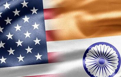 It's important that U.S. continues to get access talent critical to recovery phase: Nasscom