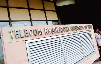 TRAI calls for overhauling TV rating agency BARC's structure