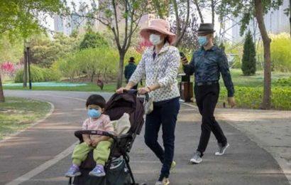 China, Europe show restarting coronavirus-hit economies not easy