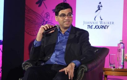 COVID-19: Anand, Humpy to play online exhibition event to raise funds