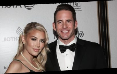 Hoping to See Tarek El Moussa on Selling Sunset? We Have Some Bad News