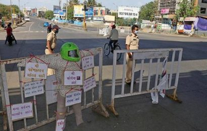 Pune district lifts restrictions on fuel sale to private vehicles