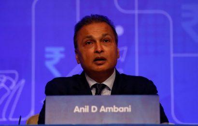How the loan default case against Anil Ambani unfolding