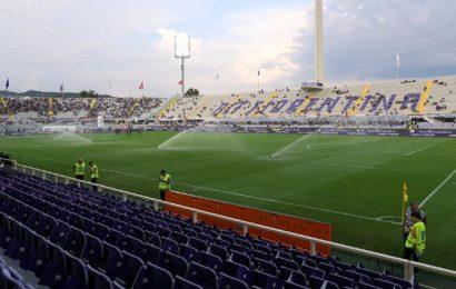 Serie A restart still on hold over medical protocol