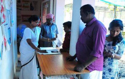 Coronavirus   Investing in healthcare a la Kerala   The Hindu In Focus Podcast
