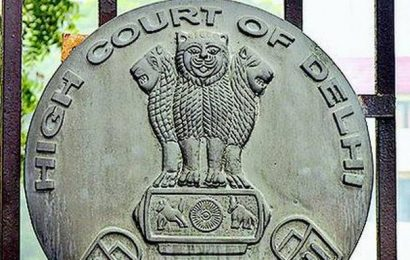 Solicitor General, two others appointed as SPP/ special counsel in Delhi riots case