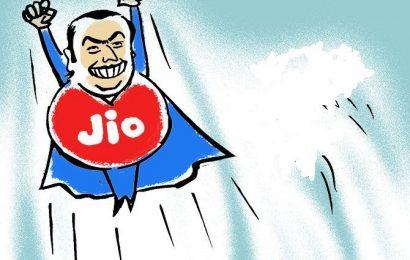 Jio Platforms: What's next on Mukesh Ambani's mind?