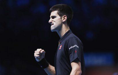 ATP Tour further suspended until July 31