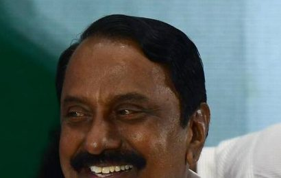 Class X Board Exams: Government will issue statement on transportation of students, says Minister