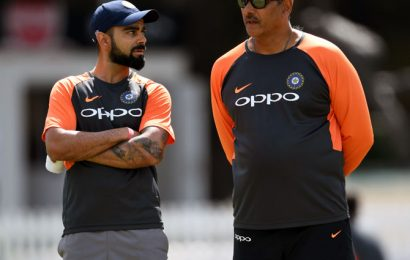 Will India agree to tour South Africa in August?