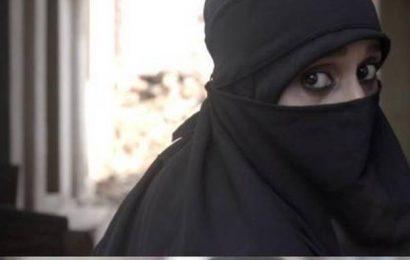 Muhammed Musthafa's Surabhi Lakshmi-starrer 'Niqab' does well on YouTube