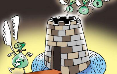 New FDI policy may hurt India's start-up dream