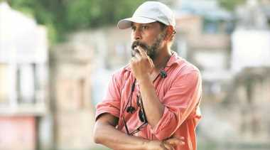 Nothing can match the magic of cinema halls: Shoojit Sircar