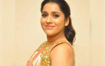 Acting in Guntur Talkies is my biggest mistake says Rashmi Gautham