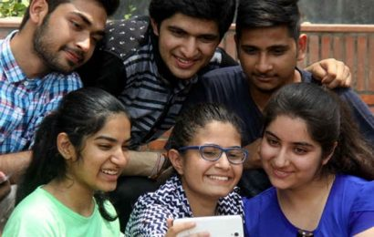 Bihar Board BSEB 10th Result 2020: Passing marks, grace marks policy and divisions