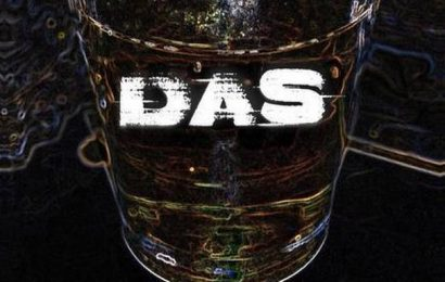 Comedians Abish Mathew, Daniel Fernandes lend voice to 'Das' audiobook