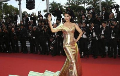 Cannes Film Festival to not go virtual, will join hands with other movie galas