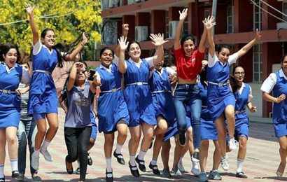 Gujarat Board GSEB HSC Science Result 2020 declared: Pass percentage stands at 71.34%