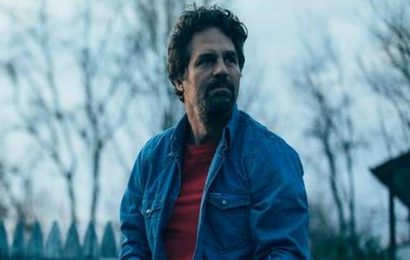'I Know This Much Is True' review: A extraordinary Mark Ruffalo cannot save an ultimately exhausting watch