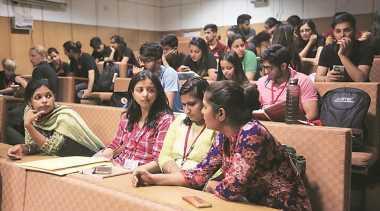 Tripura govt to sponsor 30 students with NEET, JEE coaching under 'Super 30' scheme