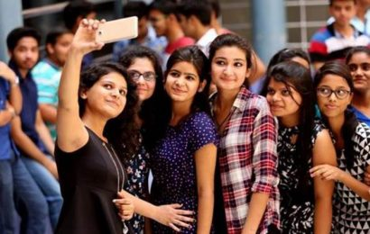 Karnataka 1st PUC Results 2020 LIVE Updates: Server down, how to get results