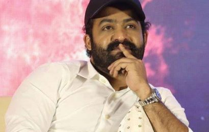Major bad and minor good news in store for Jr NTR fans