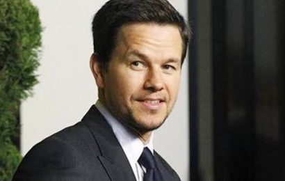 COVID-19: Mark Wahlberg's burger chain donating food to frontliners