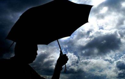 Skymet announces arrival of monsoon over Kerala, IMD differs