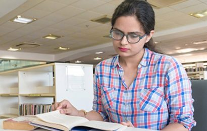 How to study smart for NEET 2020