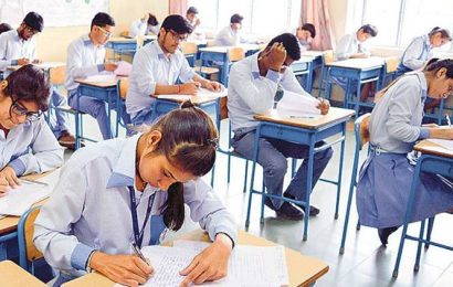 Class X PSEB students to be promoted without exam: Amarinder Singh