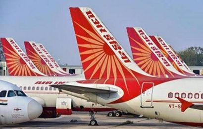 Post-lockdown flights: Civil Aviation Ministry suggests 'no cabin baggage' in initial phase