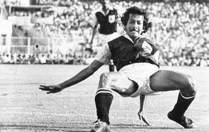 Football | Shabbir Ali relives Bangkok youth title