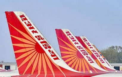 'Airlines owe ₹3,700 crore refunds'