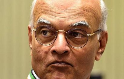 Independent probe will give China credibility: Shivshankar Menon