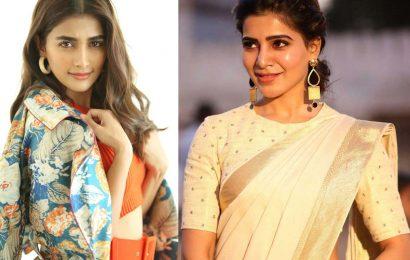 Trolls not ready to believe Pooja Hegde! Samantha fans demand apology