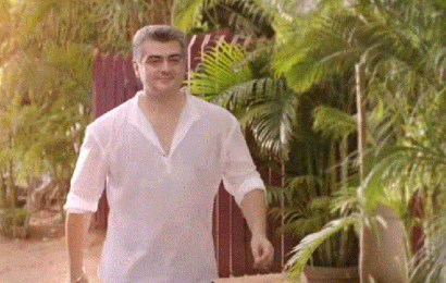 Happy Birthday Ajith: From Vaali to Yennai Arindhaal, here are his five best performances