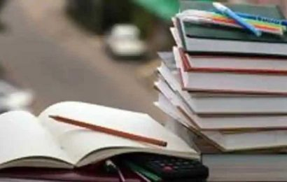 Tripura govt to distribute free textbooks to 73 private Bengali medium schools due to COVID pandemic