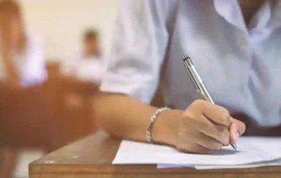 Kerala AKTU BTech final semester timetable released at ktu.edu.in