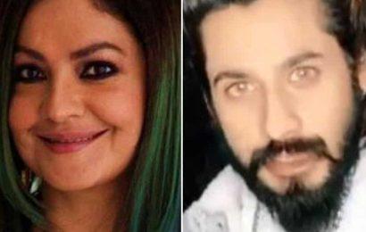 Pooja Bhatt slams Faizal Siddiqui's 'depraved' TikTok video, says 'this man needs to be taken to task'