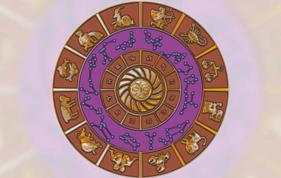 Horoscope Today: Astrological prediction for May 10, what's in store for Leo, Virgo, Scorpio, Sagittarius and other zodiac signs