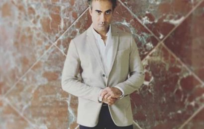 Ranvir Shorey 'let go' by Mumbai Police: 'I may have lost 8 hours, but not my faith in you'