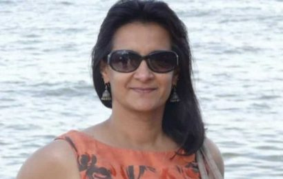 Another 'much valued' doctor of Indian origin dies of Covid-19 in UK