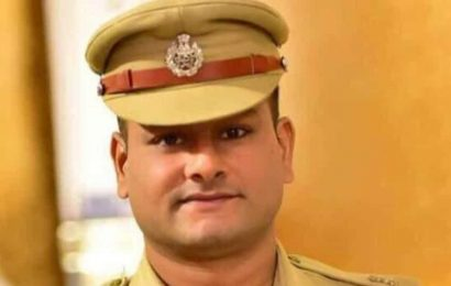Palghar lynching: People launch online campaign to bring back top cop sent on forced leave