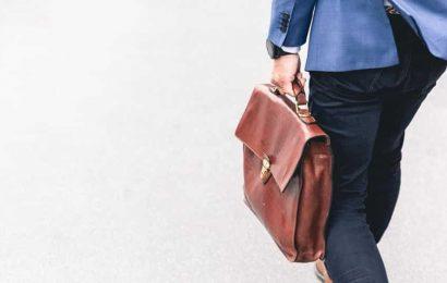 Physically demanding jobs mean shorter work tenure, more sick leaves