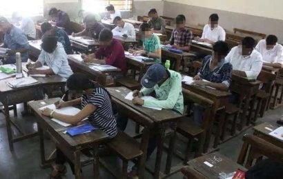 Karnataka CET exam 2020 to be conducted on July 30, 31